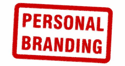 de complete A tot Z-gids voor Personal Branding