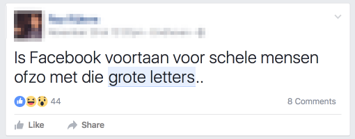 grote-letters-facebook-search-2016-12-07-09-47-57